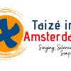 Logo Tdam