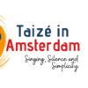 cropped-Logo-Tdam-e1616084419274-1.png
