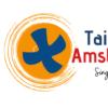 cropped-Logo-Tdam-e1616084419274.png