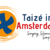 cropped-Logo-Tdam-e1616084419274-2.png
