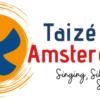 cropped-cropped-Logo-Tdam-e1616084419274-3.png