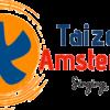 taize-logo-1
