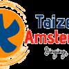 taize-logo